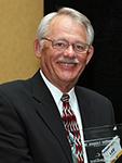 Lee C. Boergadine