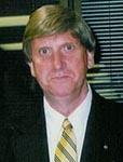 Charles E. Housley