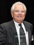 Alex J. Vallas, 1932-2016
