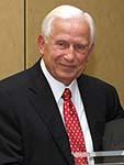 James E. Stover