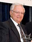 Daniel J. Dryan