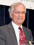 Steven P. Gray