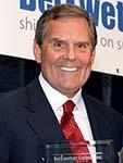 Larry Malcolmson