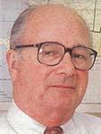 Paul V. Farrell, C.P.M., 1915-1997