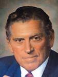 Max Goodloe Sr., 1921-1997