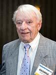 George O. Hansen