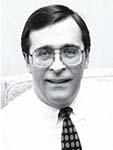 Christopher J. Bale, 1949-1996