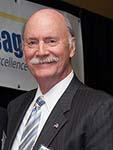 Richard A. Perrin