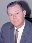 Stanley Costello (1916-1976)
