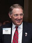 Carl Meyer