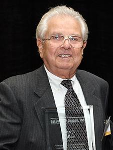 Alex J. Vallas