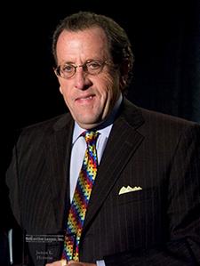 James L. Hersma
