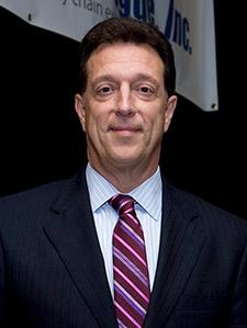 William A. Donato Jr.