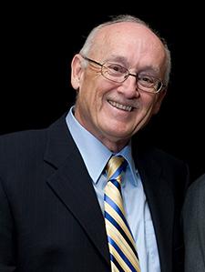 Michael T. Rosser