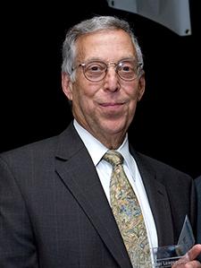 Alan D. Weinstein